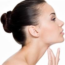 Veido arba plaukų mezoterapija