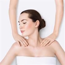 Veido odą puoselėjanti procedūra su BABOR kosmetika