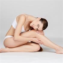 3 kūno linijas dailinančios procedūros