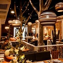 "Restorano ""Guacamole"" dovanų čekis"