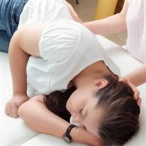 Energinis masažas