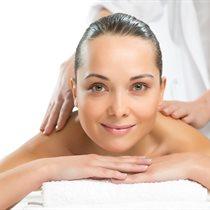 Atpalaiduojamasis viso kūno masažas RESTART