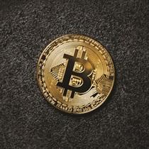 Bitkoinų dovanų čekis