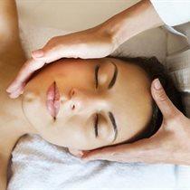 Presoterapija, veido šveitimas ir masažas