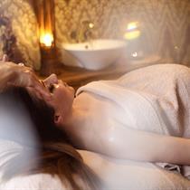 Nėščiosios masažas arba masažų kursas