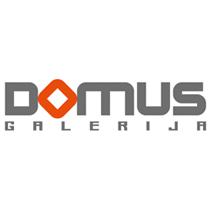 Dovanų čekis | DOMUS GALERIJA