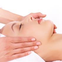 10-ties vitaminų deguonies terapija veidui