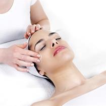 Mioplastinis veido masažas