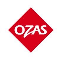 Dovanų kuponas | OZAS