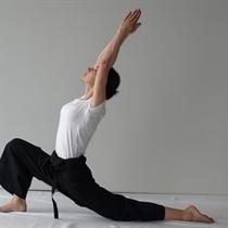 1 mėn. joga pradedantiesiems + abonementas
