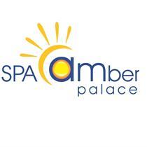 "Poilsis SPA ""Amber Palace"""