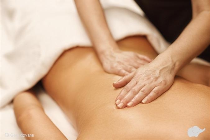 masažas hipertenzijai pagal Verbovą