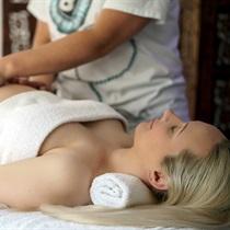 Nėščiųjų kūno terapija