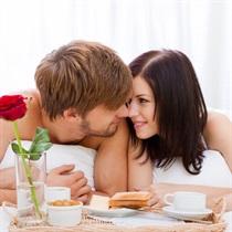 """Romantiškas poilsis """"Pušyne"""""""