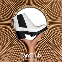 """Parduotuvės """"FamClub"""" dovanų čekis"""