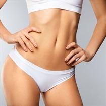 Higieninė bikini srities depiliacija
