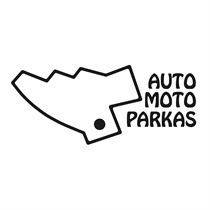 """Auto Moto Parko"" dovanų čekis"
