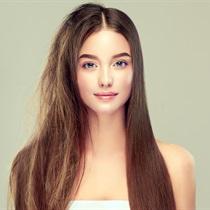 Mineralinis plaukų tiesinimas ir atstatymas