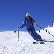"""4 val. slidinėjimas """"Snow arena"""""""