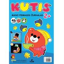 """""""Kutis"""" prenumerata"""