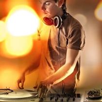 Asmeninė DJ pamoka Vilniuje
