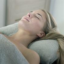 5 veido procedūrų abonementas