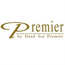 """Premier"" dovanų čekis"