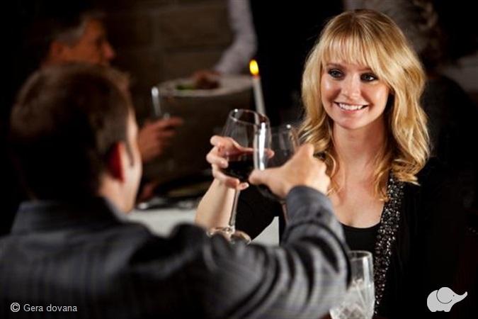 Hoe om te vertellen als je dating iemand