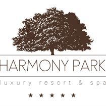 """Harmony Park"" dovanų čekis"
