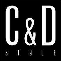 C&D STYLE dovanų čekis