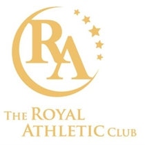Dovanų čekis | Royal Athletic Club