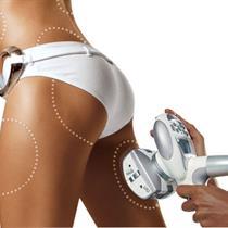 Masažas LPG aparatu + kūno įvyniojimas
