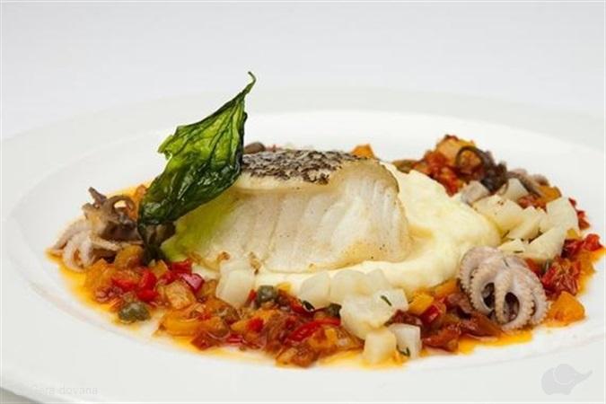 """Romantiška vakarienė restorane  """"Medininkai"""""""