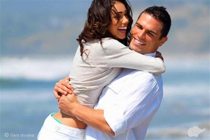 Romantiškas savaitgalis dviem Palangoje