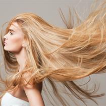 Plaukų atstatymo ir stiprinimo terapija Šiauliuose
