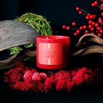 Parfumerijos namų AMOURD`EVIL dovanų čekis