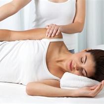 PALSINGAS – holistinis viso kūno masažas