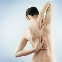 Nugaros skausmų gydymas + konsultacijos