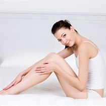 4 veido ir kūno procedūrų abonementas
