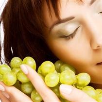 """Vynuogių terapija """"Jaunystės eliksyras"""""""