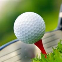 Pažintinė golfo pamoka Druskininkuose dviem