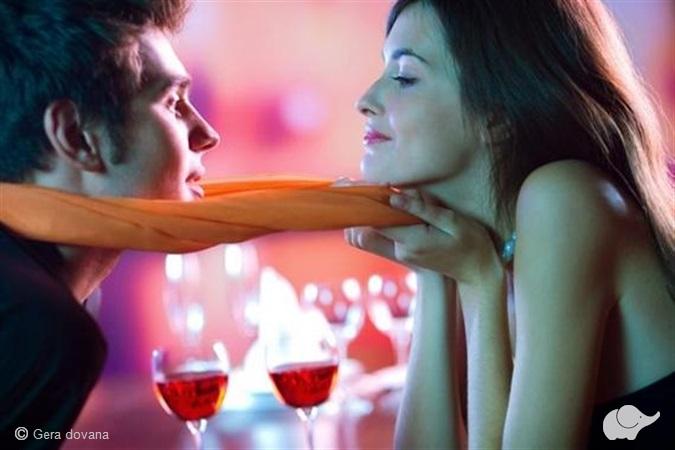 Meilės gėrimas Katuaba